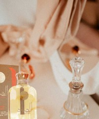 Parfumuri de lux