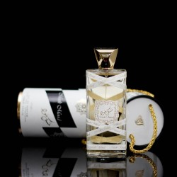 Apă de Parfum MUSK MOOD by Lattafa, 100 ml, Unisex