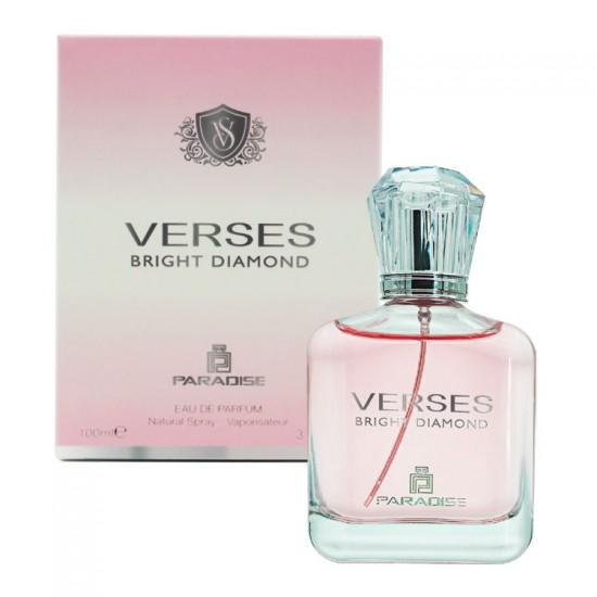 VERSES BRIGHT DIAMOND